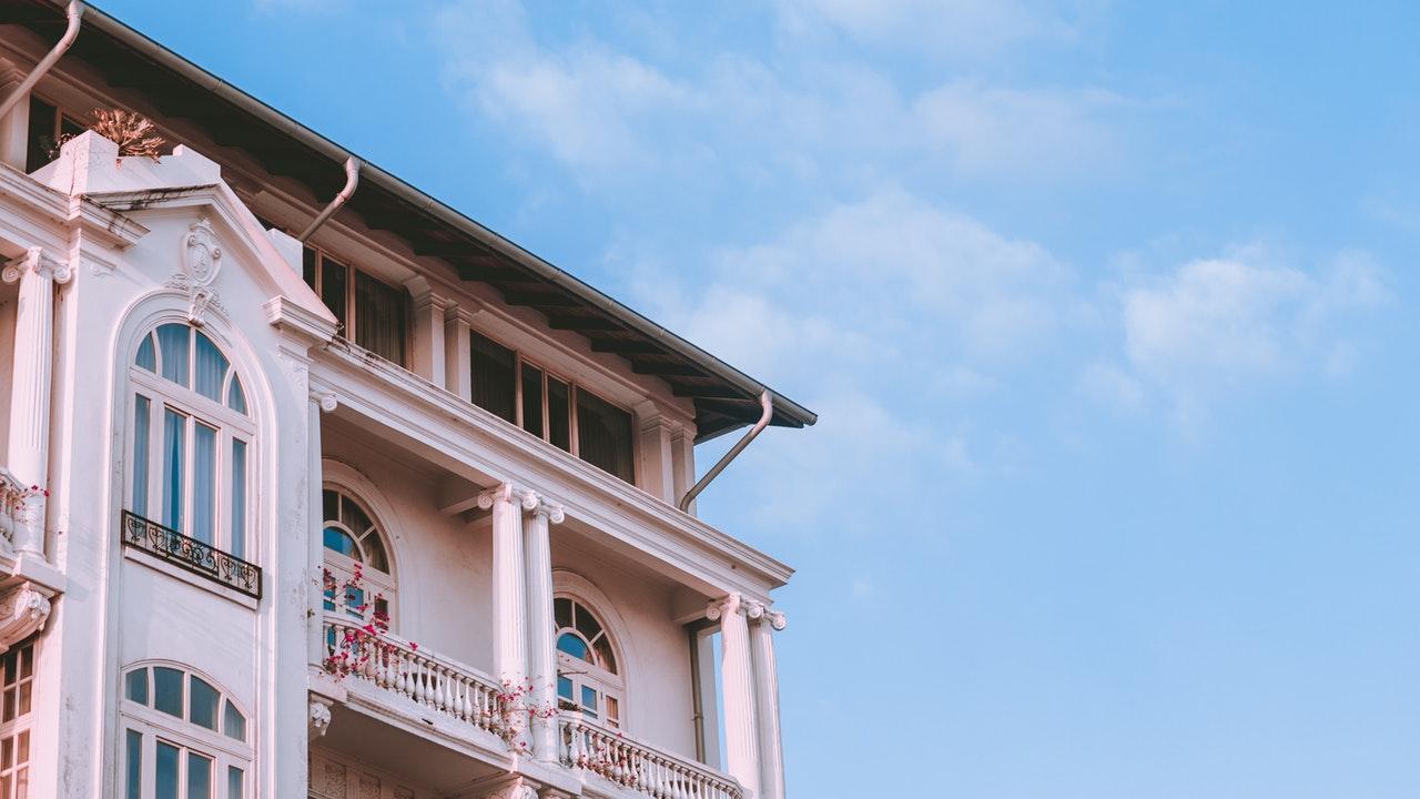 architectural-design-architecture-balcony-2111761